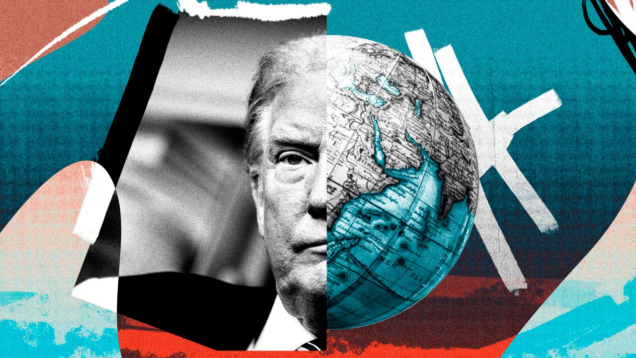 Butterfly Effect: Why Trumpism Is Winning