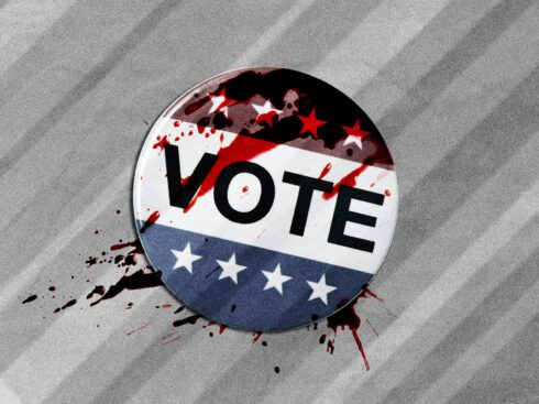A Forgotten Election Day Massacre in Florida That Still Haunts Today