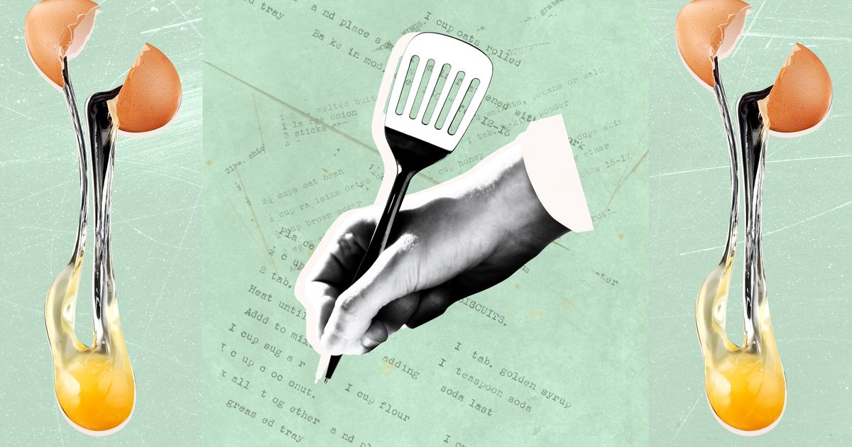 Indian Americans: The New Voices Bringing Diversity to Food Writing
