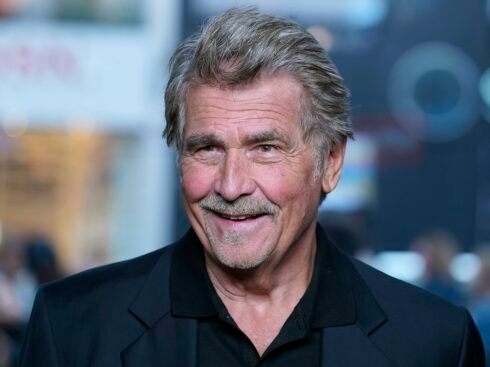 Rolling With James Brolin: Hollywood's Quiet Giant