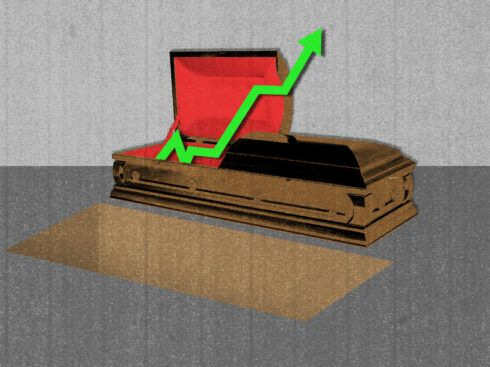 Why Employees Should Write Their Company's Obituary