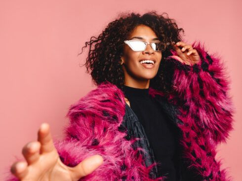 Why Marketers Are Embracing Influencers of Color