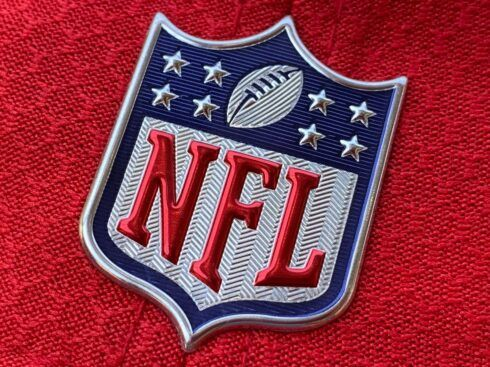Will the NFL Score in 2021?