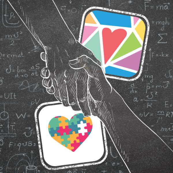 Dating Apps Finally Target This Ignored Community of 70 Million