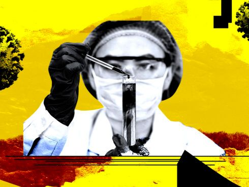 The Next Pandemic: How Ready Are You?