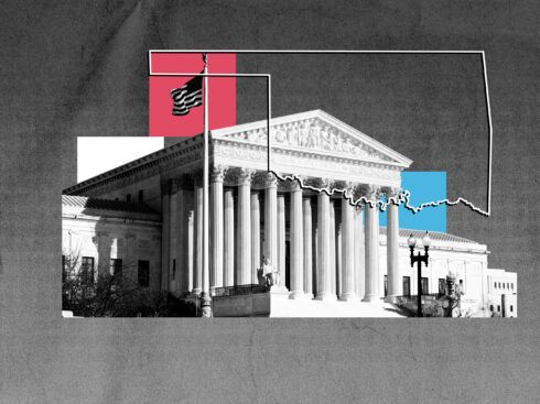 How the U.S. Supreme Court Could Improve Racial Equality in America