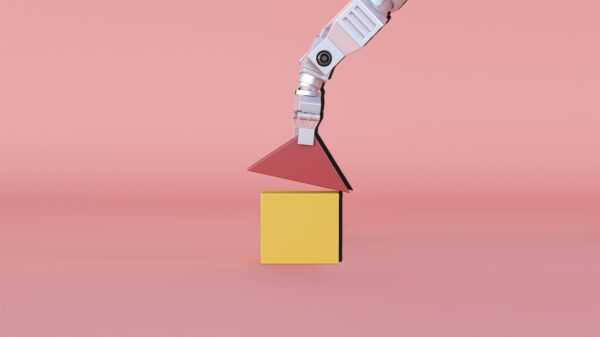 So You Want to Roboticize Your House?